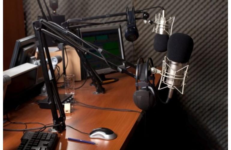 BEYA Radio is Now Live on TuneIn - US Black Engineer