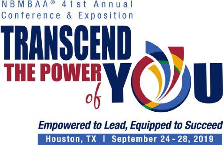 NBMBAA Conference, Sept  24-28 - US Black Engineer