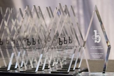 BEYA: Winners in all Categories for the Black Engineer Awards Revealed