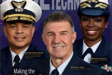 USBE&IT Veterans 2018