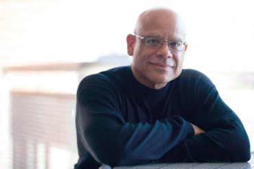 Mark Dean, BEYA, IBM, and the World Wide Web