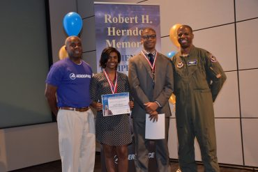 STEM Summer Programs Make a Difference