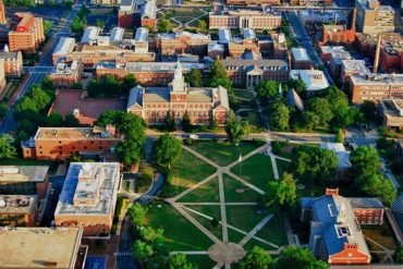 Interim Dean appointed for Howard University's College of Engineering & Architecture