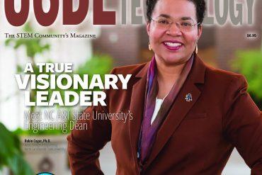 USBE&IT Deans 2019