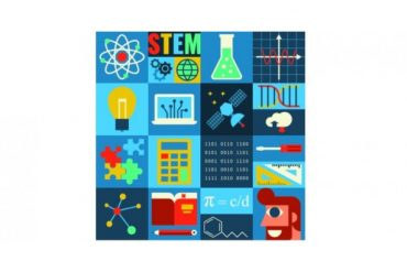 Summer STEM Programs You Should Know
