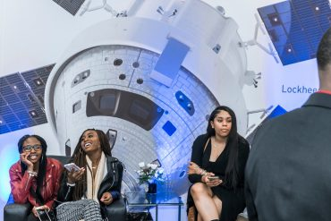 Nominations Open for 2020 Black Engineer of the Year Awards