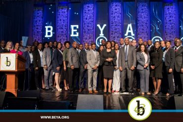 Nomination time for annual Black Engineer of the Year Awards