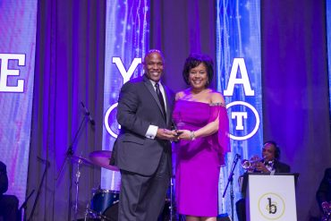 Watch the 34th Annual Black Engineer of the Year Awards