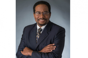 Dr. Darryll J. Pines named University of Maryland's 34th President