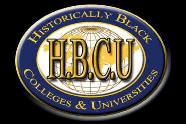 CARES bill will provide $1.5 Billion in Emergency Funding to HBCUs