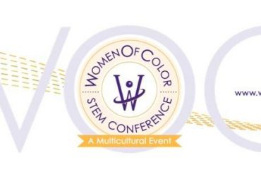 Webinar | Register Now: Reset to Rise with the Women of Color STEM Hybrid Conference