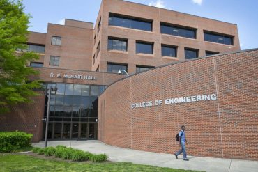America's largest HBCU announces its biggest gift yet for Engineering