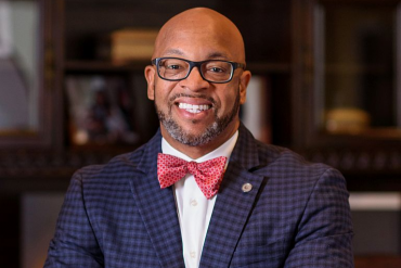 USBE Magazine features Leading Black Educators at Top Universities