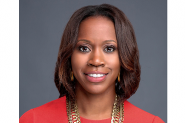 Kendra Parlock forges ahead as the executive director of NPower Maryland
