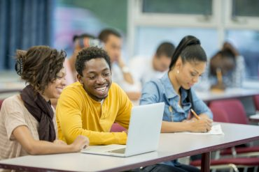 Partnership Challenge expands investments in Historically Black Colleges and Universities