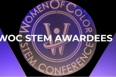 Women of Color STEM Conference – 25th Annual Awards