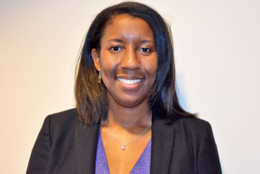 Biomedical Engineer and Advocate for Diversity in STEM appointed as Exec. Dir. of WEPAN