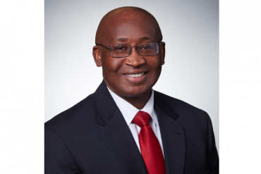 Dr. Elder Granger appointed to Cerner Corp. Board of Directors