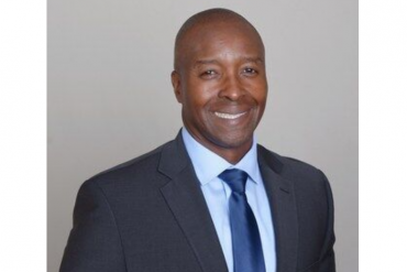 2020 Black Engineer of the Year joins top Engineering, Design and Tech firm