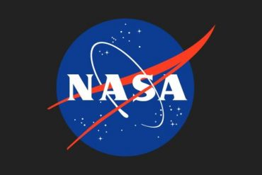 Join NASA's virtual event for STEM with HBCUs and MSIs