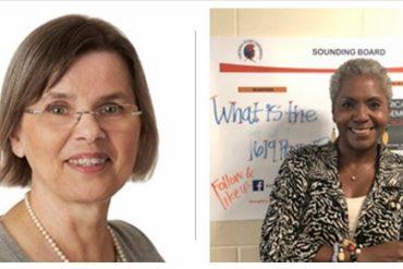 2021 Engineering Deans Legacy Award nominee leaves a lasting legacy in STEM
