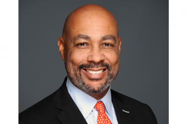 Stephon Jackson is new Head of T. Rowe Price Investment Management