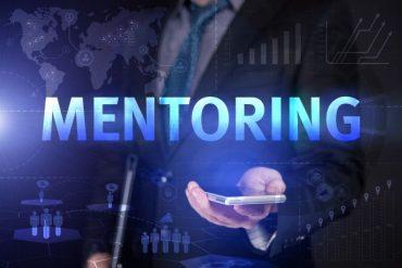 21 students participate in inaugural HBCU Mentorship Program