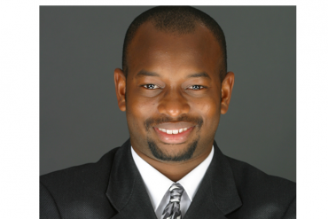 BEYA-winning HBCU alum wins corporate Engineer of the Year Award