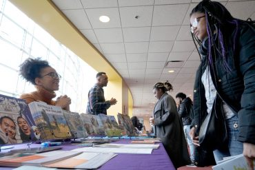 Fulbright HBCU Symposium to take place Thursday, June 3