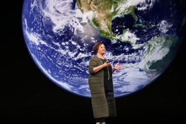 FAMU, NOAA celebrate 20 years of nurturing leaders in Science