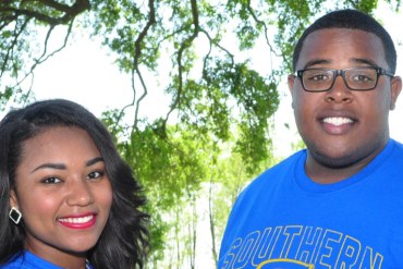 Applications open for Southern University and A&M College Presidential Fellows program