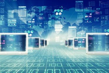 Data and Analytics Trends and Future Impact