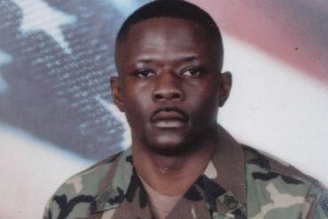 President Biden to award posthumous Medal of Honor to Alwyn C. Cashe